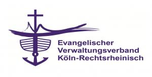 Evangelischer Verwaltungsverband Köln-Rechtsrheinisch